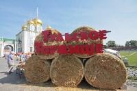 Фото спасского мемориала в караганде появилась жизни
