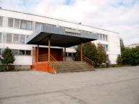 Средняя общеобразовательная школа №6, Фото: 1