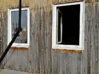 Тульская семья осталась без крыши над головой, Фото: 18
