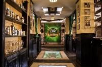 Августин, ресторан-пивоварня, Фото: 1