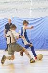 XI чемпионата по футболу «Будущее зависит от тебя», Фото: 14