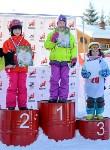 Первый этап чемпионата и первенства Тульской области по горнолыжному спорту, Фото: 87