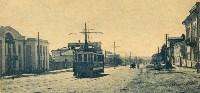 История тульского трамвая, Фото: 11