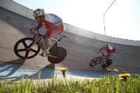 Международные соревнования по велоспорту «Большой приз Тулы-2015», Фото: 52
