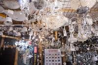 Магазин Lustrof, Фото: 1