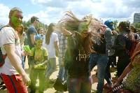 Фестиваль ColorFest в Туле, Фото: 73