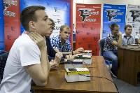 Финал городского турнира «Тульский Токарев», Фото: 47