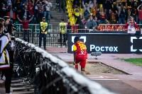 """""""Арсенал"""" - """"Спартак"""" 3:0, Фото: 102"""