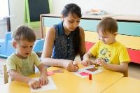 В какой детский центр отдать ребёнка, Фото: 28