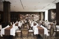 SK Royal Нotel, ресторан, Фото: 5