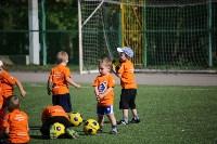 Финал и матч за третье место. Кубок Слободы по мини-футболу-2015, Фото: 35