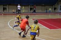 Детский футбольный турнир «Тульская весна - 2016», Фото: 4