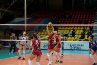 «Тулица» с победы стартовала в Чемпионате России, Фото: 3