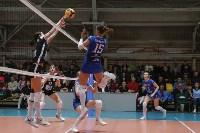 Кубок губернатора по волейболу: финальная игра, Фото: 57