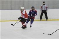 Международный детский хоккейный турнир. 15 мая 2014, Фото: 37