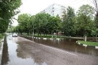 Потоп в Заречье 30 июня 2016, Фото: 13