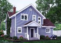 Качественный ремонт в доме: как сэкономить деньги и время, Фото: 57