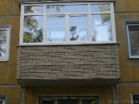 Выбираем окна с шумоизоляцией, Фото: 3