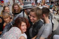 Карнавальное шествие «Театрального дворика», Фото: 84
