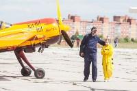Чемпионат мира по самолетному спорту на Як-52, Фото: 198