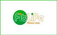 Fit Life, фитнес-студия, Фото: 6