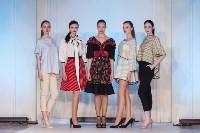Фестиваль Fashion Style 2017, Фото: 35