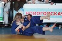 Турнир по дзюдо памяти Юрия Пегина, Фото: 15