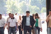 Субботник 01.06.2013, Фото: 13