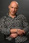 Денис Майданов, Фото: 2