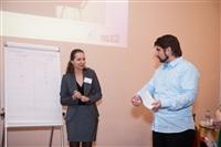 Tele2 и «А-Консалтинг» наградили самых активных выпускников тренинг-программы, Фото: 25