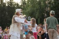 """Открытие """"Театрального дворика-2014"""", Фото: 152"""