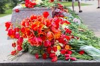 День Победы в Центральном парке, Фото: 41