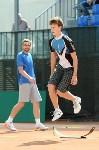 Теннисный «Кубок Самовара» в Туле, Фото: 78