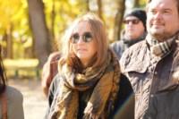 """""""Каренина. Живое издание"""" в Ясной поляне, Фото: 6"""