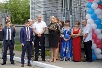 Новые квартиры в п.Дубовка Узловского района, Фото: 17