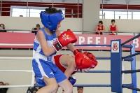 Первенство Тульской области по боксу, Фото: 54