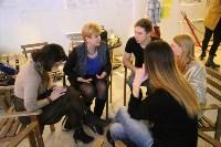 В Туле открылся Молодёжный штаб по развитию города, Фото: 19