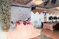 Празднуем свадьбу в ресторане с открытыми верандами, Фото: 2