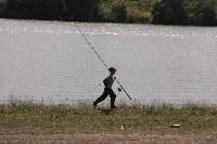 Кубок Тульской области по рыболовному спорту, Фото: 101