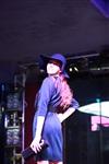 Алина Чилачава представит Тулу на шоу «Топ-модель по-детски», Фото: 97