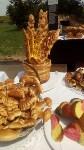 Богатырская трапеза на Куликовом Поле, Фото: 17
