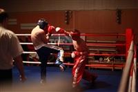 В Туле прошла матчевая встреча звезд кикбоксинга, Фото: 15