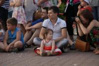 """Открытие """"Театрального дворика-2014"""", Фото: 135"""