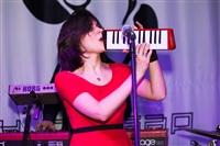Концерт Жени Любич, апрель 2014, Фото: 30