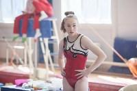Первенство ЦФО по спортивной гимнастике среди юниорок, Фото: 54