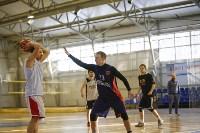 """Тренировка БК """"Арсенала"""" 13 декабря, Фото: 26"""