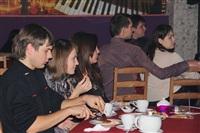 Открытие КРК «Малина», Фото: 44