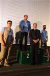 XIX Чемпионат России и II кубок Малахово по воздухоплаванию. Закрытие, Фото: 79