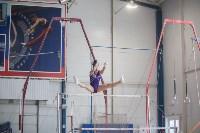Первенство ЦФО по спортивной гимнастике среди юниорок, Фото: 86