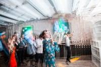 Вечеринка «In the name of rave» в Ликёрке лофт, Фото: 97